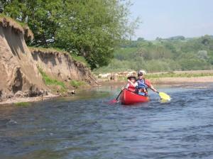 canoe-hire-024