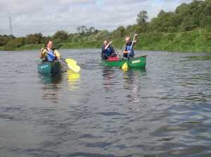 canoe-hire-DSCN4502